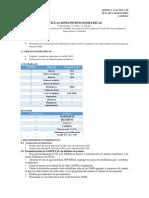 Titulaciones Potenciometricas.guia 2