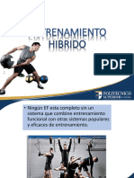Entrenamiento_hibrido.pptx