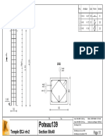 Poteau139.pdf
