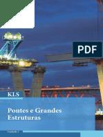 PONTES_LIVRO_U1.pdf