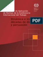 09_OIT_La_Comision_de_Aplicacion_de_Normas_-_Dinamica_e_impacto.pdf