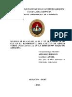 AGmaquah.pdf