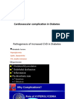 PR Jurnal Reading Cardiovascular in Diabetes