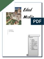 edad media trabajo.pdf