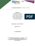 Unidad _1_Escenario_2 _Excelencia profesional.pdf