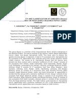 SABRAO-J-Breed-Genet-50-2-129-144-HARSONO.pdf