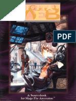 Цифровая паутина (1994).pdf