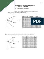 Composición de Fuerzas - Ingeniero Canciani.pdf