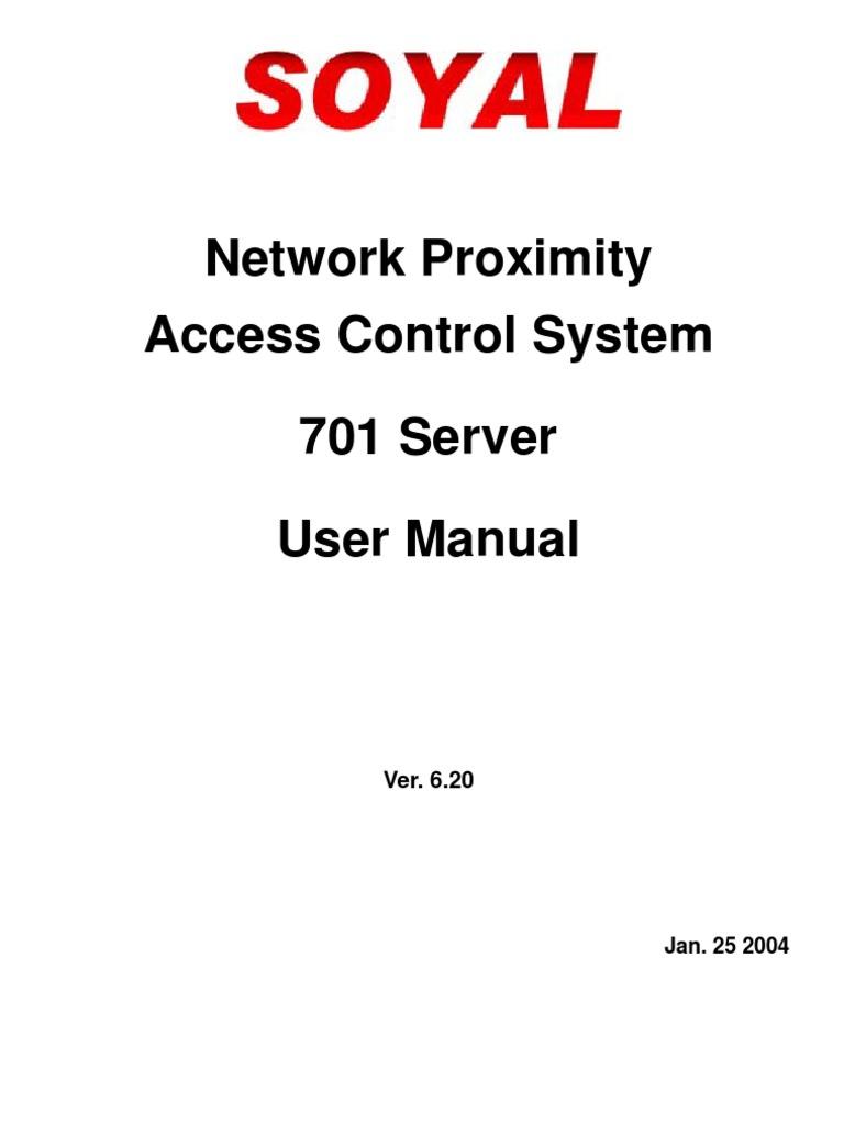 Serv Mu En1 Port Computer Networking Local Area Network Toshiba T300mvi Wiring Diagrams