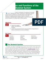4._skeletal_system_e-unit_reading_-_use_as_additional_resource_-_same_objectives_as_ppt.pdf