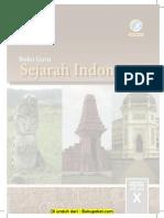 Buku Guru Sejarah Indonesia Kelas 10 Revisi 2017.pdf