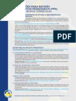 orientacoes_projeto_pedagogico