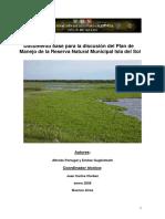 plan-de-manejo-isla-del-sol (leer).pdf
