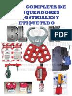 BLOQUEADORES_BIO.pdf