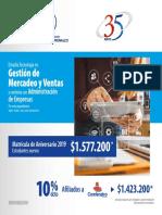 gestion de mercadeo y ventas.pdf