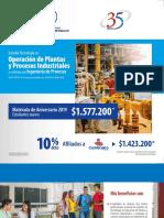 Plegable operacion de plantas .pdf