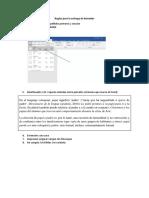 Reglas_generales_del_borrador_de_ensayo.docx