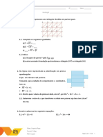 Teste5_3P_8ºano.pdf