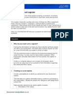 creating_an_asset_register__pdf_.pdf