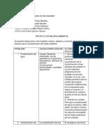 Mejora_Ambiental.docx
