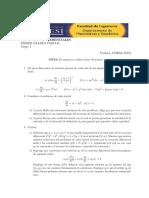 ECUACIONES_DIFERENCIALES_1_PARCIAL_072_ANIBAL.pdf