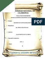 taller N° 01.pdf