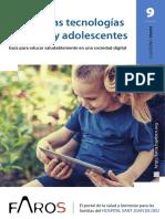 FAROS_ESP_JS_alta.pdf