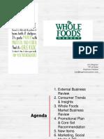 foodsmarket.pdf