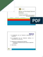 5.TEMA_ Intervención en Otrnción_ CEUen Salud Mental