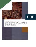 Edoc.site_robert_alexy_conceito_e_valida.pdf