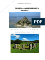 Libro Intro Ingenieria Civil i 2019