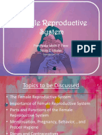 1.-Female-Reproductive-System-by-Francheska-and-Nicole-M..pptx