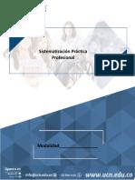 Proyecto_Profesional (1).docx