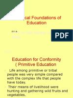 98124469-Historical-Foundations-of-Education-calderon.pdf