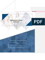 Formato Sistematización Práctica Profesional-1 (2)
