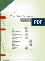 Caso final finanzas.pptx
