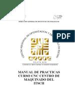 Manual centro de maquinado cnc (1.3).pdf