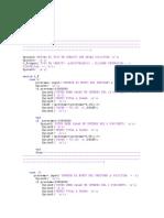 EJERCICIO 3_Programacion_ Leonardo Romero