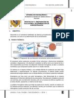 Primera Práctica Fq1 2018-i