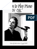 learn_to_play_by_ear_demo.pdf