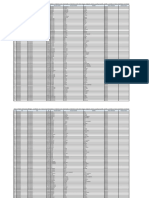 d161873_opt.pdf