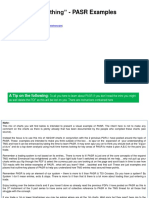 PASR 3of3 (1).pdf