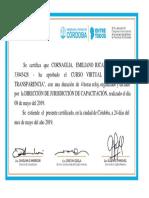 Certificados de Cursos Realizados (2)