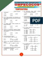 fisica 2018 calorimetria
