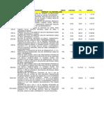 Presupuesto de de carretera con concreto hidraulico y alcantarillado.pdf