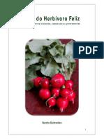 Guia do Herbívoro Feliz.pdf