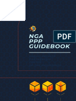 Ppp Pub Nga-guidebook 2018dec