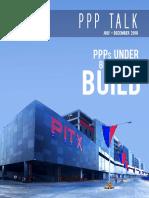 Pppc Pub Ppptalk-20182ndsem