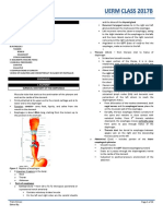 Surgery 2.04 Esophagus - Dr. Hipolito.pdf