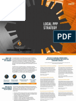 Pppc Pub Local Ppp Strategy 2019